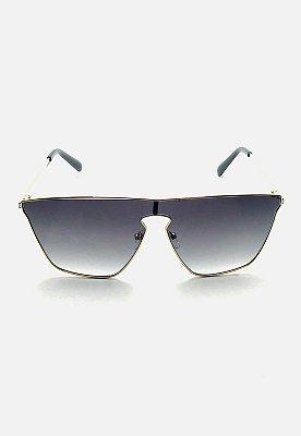 Óculos Kodo Acessórios Metal Roxo