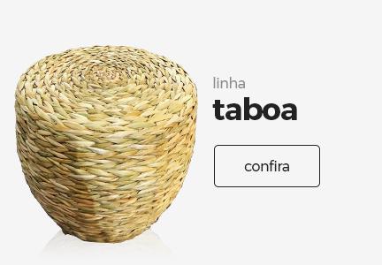 Linha Taboa