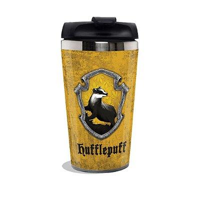 DUPLICADO - Copo Térmico Harry Potter.