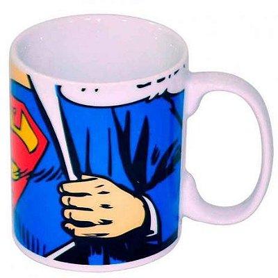 Caneca Super Homem