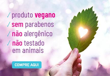 Produto / Vegano