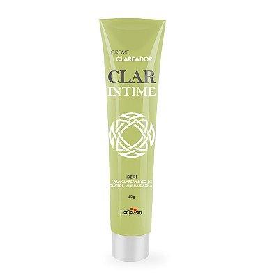 Clar-Intime