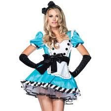 Fantasia Alice