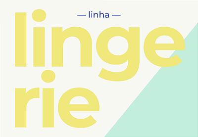 Mini Banner Lingerie 3