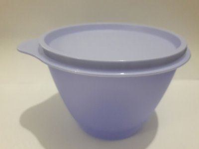 Caçulinha 400ml Lilás - Tupperware
