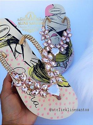 Slim Princesa Aurora