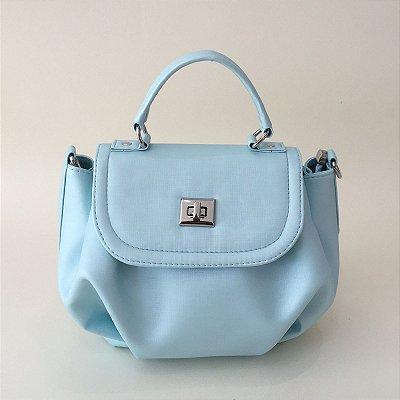 Kilma P - Azul Cristal
