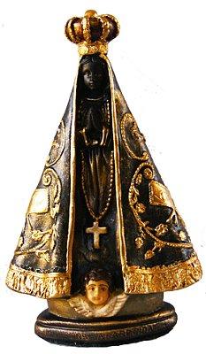 Nossa Senhora Aparecida (25cm)