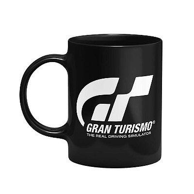 CANECA PLAYSTATION GRAN TURISMO GT