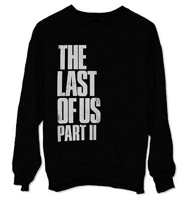 Moleton The Last Of Us Parte II Ellie