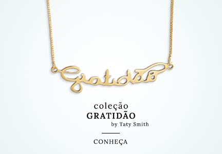 Banner Colecao Gratidao