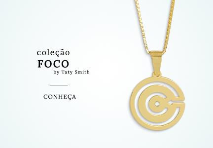 Banner Coleção Foco