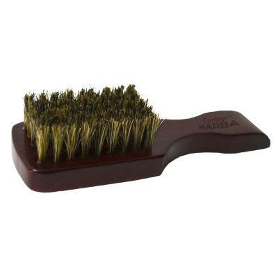 Escova Para Barba - Senhor Barba