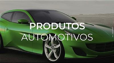 Produtos Automotivos