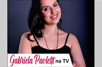 Gabi Paoletti