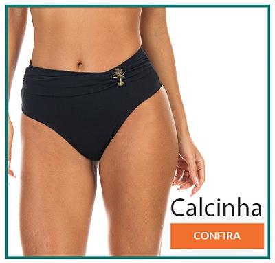 calcinha 02