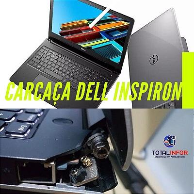 Assistencia Tecnica Dell