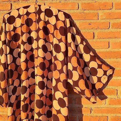 Kimono MIdi Power