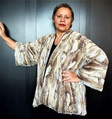 Kimono Imagem
