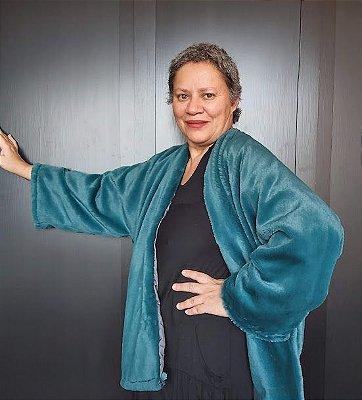 Kimono Ideia