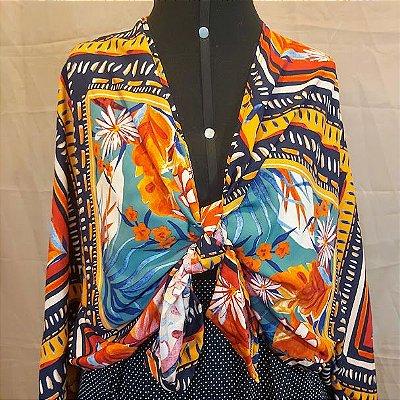 Kimono Energia