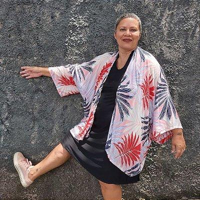 Kimono Bondade