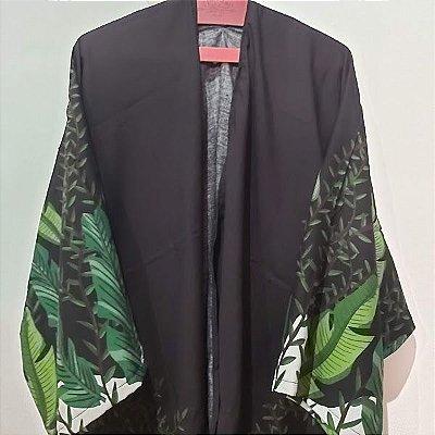Kimono Euforia