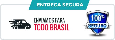 www.drogariatalita.com.br