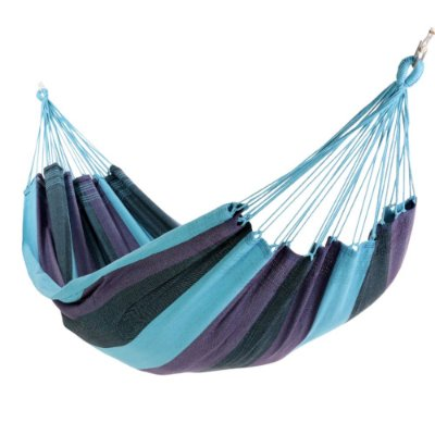 Rede de Dormir Individual Oceano