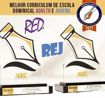 RED e REJ