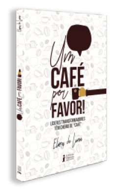 UM CAFÉ POR FAVOR