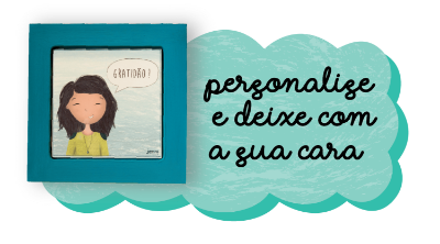 05/2020 personalize pos 1