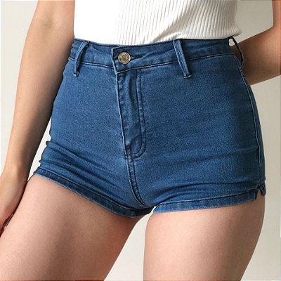 Short Anna
