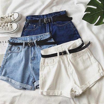 Short Vintage