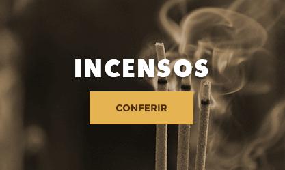 incensos