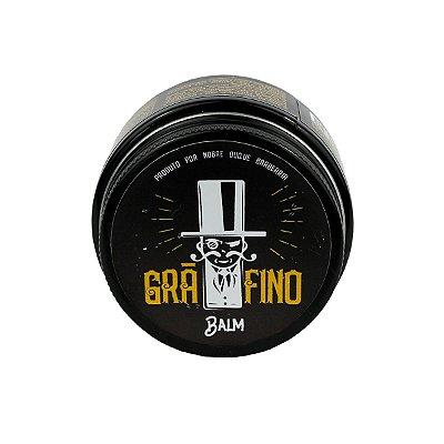 Balm 100g - Grã-Fino