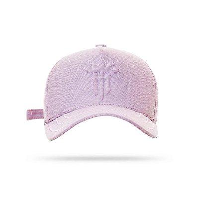 CAP CANDY PURPLE