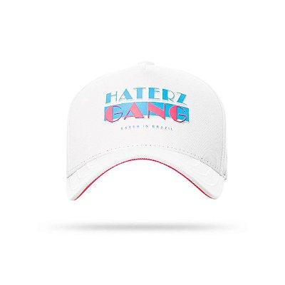 CAP HATERZ VICE
