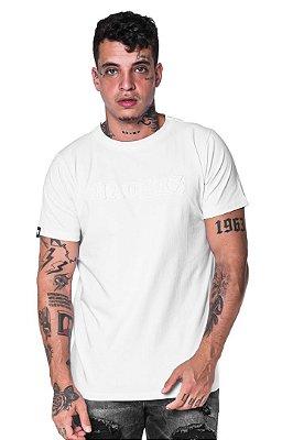 BASIC WHITE HATERZ