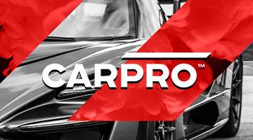 Carpro v4