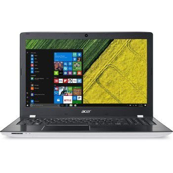 NOTEBOOK ACER 15.6 AMD A10 4GBRAM 2GBVIDEO 1TB W10 - NX.GY8A