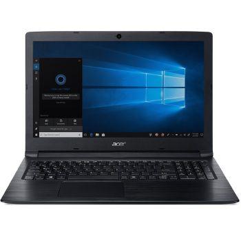 NOTEBOOK ACER 15.6P INTEL N3060 4GB 500HD W10 - A315-33-C39F