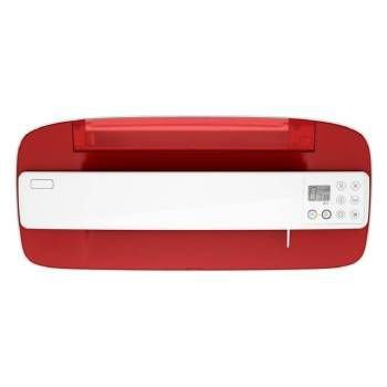 MULTIFUNCIONAL HP DESKJET WI-FI INK ADVANTAGE 3786 - T8W38A