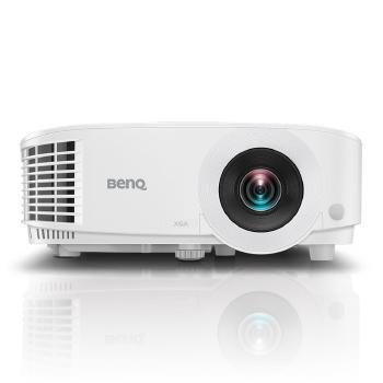 PROJETOR BENQ MX611 DLP XGA 4000 LUMENS 2HDMI - MX611 9H.J3D