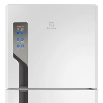REF 431L ELECTROLUX 2P FROST FREE - TF55