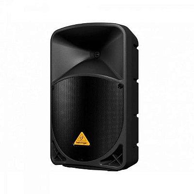 Caixa Acustica BEHRINGER B112 MP3 110V