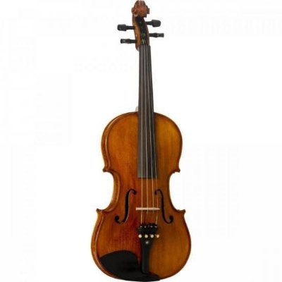 Violino 4/4 VK544 Envelhecido EAGLE