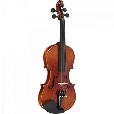 Viola de Arco 4/4 VA180 Envelhecido EAGLE