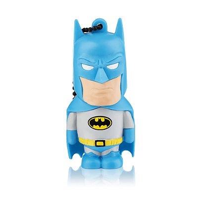 Pendrive Multilaser DC Batman 8GB - PD093