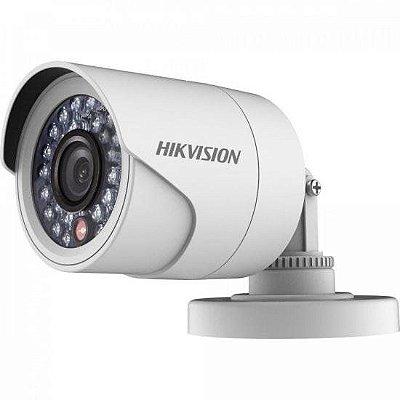 Câmera Bullet 3.0 DS-2CE1ADOT-IRP HIK